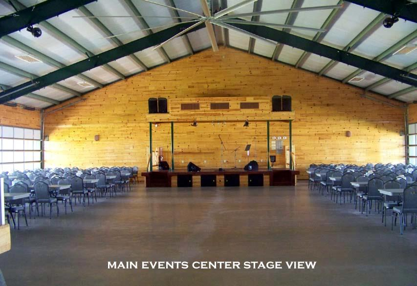 Garden Wedding Venues In Mcallen Tx Wedding Ideas 2018